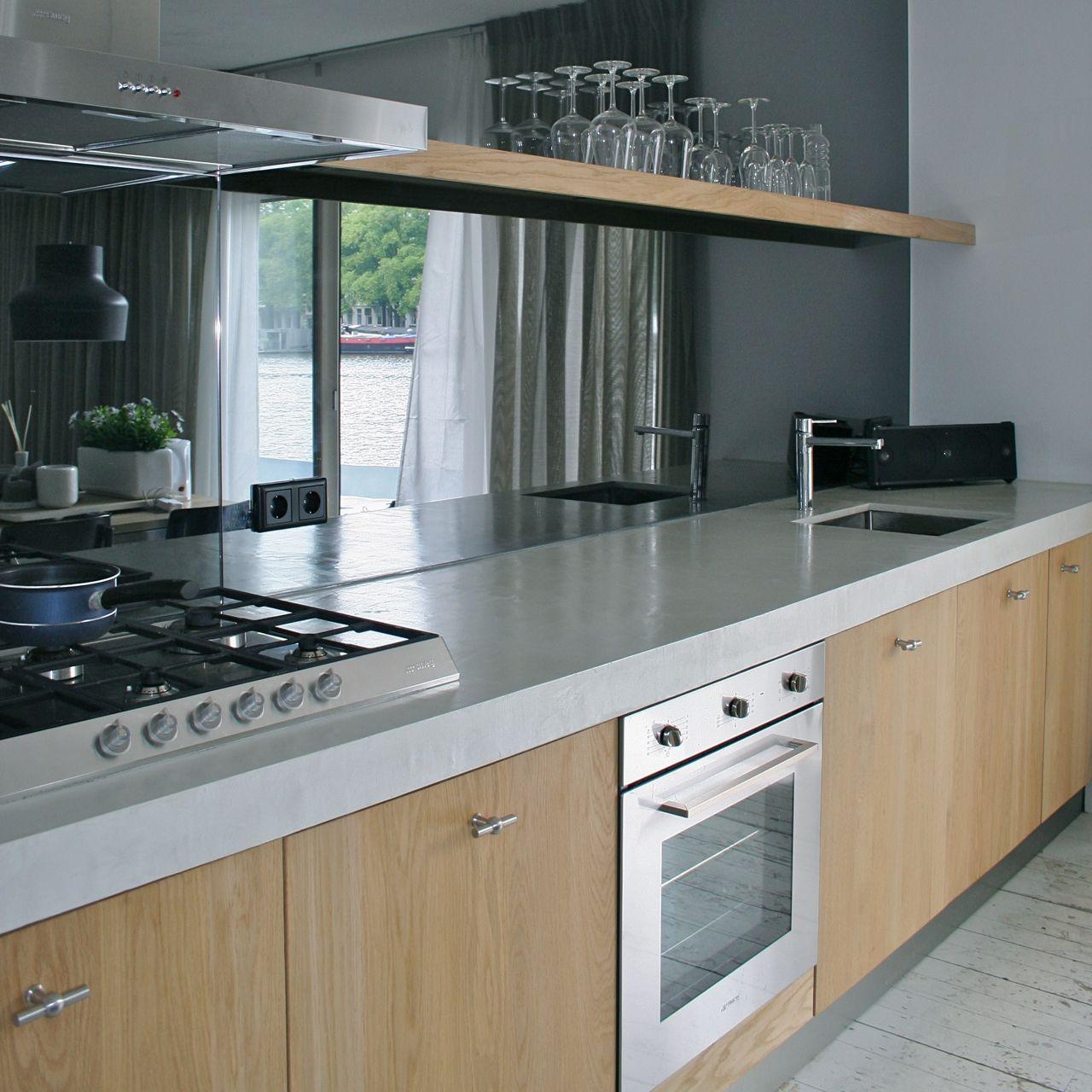 Keuken Ikea Kind : IKEA Keuken